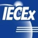 IECEx Certificate Conformity